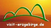 www.visit-erzgebirge.de/